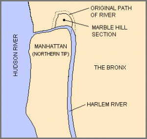Marble_hill_manhattan_map