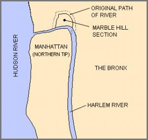 Marble_hill_manhattan_map