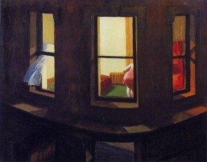 hopper_night-windows
