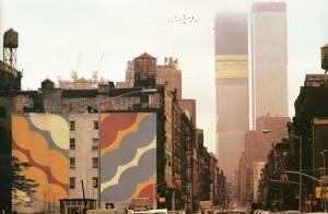 SoHo WTC
