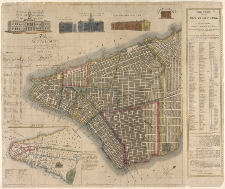 history of new york essay Essay when you associate anything with new york city it is usually the extraordinary buildings that pierce new york essay every building has a history.