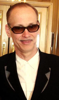 John_Waters_Carlton_Cannes